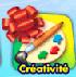Storio 2 créativité