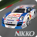 Nikko Premium Evo Pro-Line