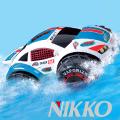 Nikko Super Fonctions