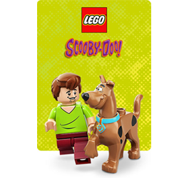 boutique lego jeux et jouets lego duplo lego gar on lego boutique star wars. Black Bedroom Furniture Sets. Home Design Ideas