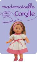 Mademoiselle Corolle