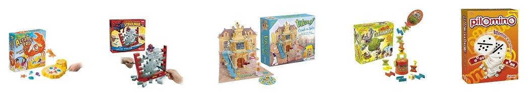 Jeux de cuisine scooby doo gratuit - Scooby doo jeux gratuit ...