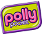 PollyPocket