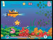 jeux gratuit pirate des caraibes