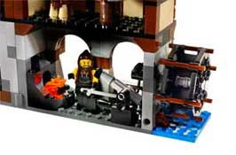 Lego Creator 10193