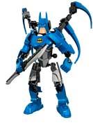 Lego Super Heroes 4526