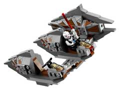 Lego Star Wars™ 7957