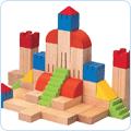 Construire, concevoir