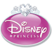 Boutique Princesses Disney
