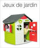 Maison_de_Jardin