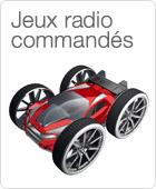 Radio_commandes