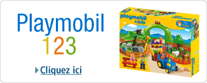 Playmobil