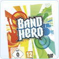 Band Hero : pop, fun et convivial