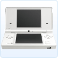 Nintendo DS/DSi