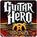 Guitar Hero III Aerosmith