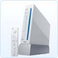 Nintendo Wii