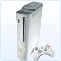 Xbox 360
