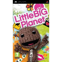 http://g-ecx.images-amazon.com/images/G/08/products/videogames/2009/Trade/Psp-Little-Big-Planet200x20.jpg
