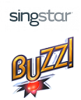 Boutique Singstar et Buzz