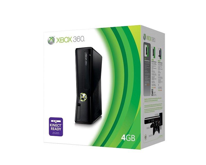 Console xbox 360 4go jeux vid o - Telecharger pilote de manette de jeux a port usb ...