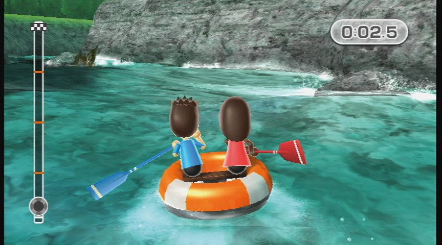 Image de jeux - Page 2 WiiPArtyBig4