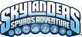Boutique Skylanders