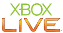 Univers Xbox Live