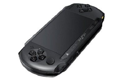 www us playstation com psp manual: