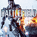 Battlefield 4 Boutique