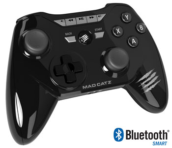 http://g-ecx.images-amazon.com/images/G/08/products/videogames/2013/Pagesaplus/MadCatzmojo/mad-catz-mojo-and-ctrlr-04.jpg
