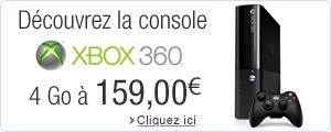 Promo ps vita invizimals