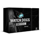 Promo baisse de prix Watch Dogs Dedsec PS3, Xbox 360, PS4 et Xbox One