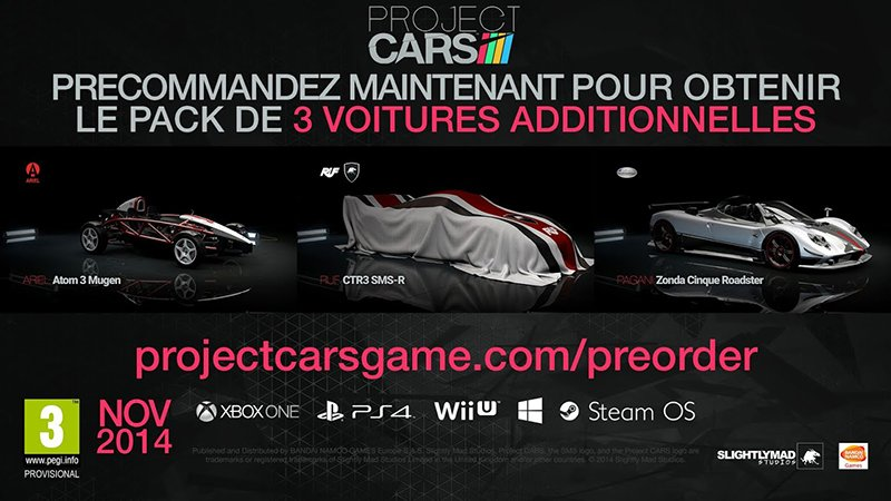 http://g-ecx.images-amazon.com/images/G/08/products/videogames/2014/DLC/Warner/Project_CARS_PreOrder._V325739086_.jpg