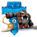 Skylanders_trap_team_bonus