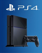 Toutes nos offres PlayStation 4