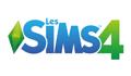 Boutique Les Sims 4