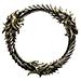 The Elder Scrolls Online boutique