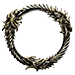 The Elder Scrolls Online boutique