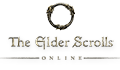 Boutique The Elder Scrolls Online