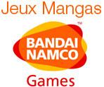 Boutique Namco Bandai