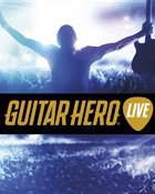 Promotion Guitar Hero Live