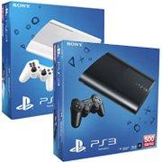 Baisse de prix PlayStation 3