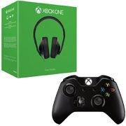 15 euros remboursés pour l'achat d'un accessoire Xbox One