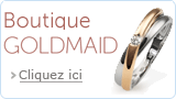 Boutique Goldmaid