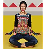 Visitez la boutique Desigual d'Amazon