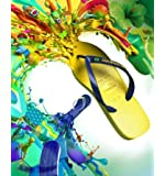 Visitez la boutique Havaianas d'Amazon