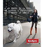 Visitez la boutique Kickers d'Amazon