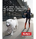 Visitez la boutique Kickers d'Amazon