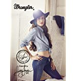 Visitez la boutique Wrangler d'Amazon