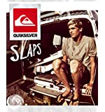 Visitez la boutique Quiksilver d'Amazon